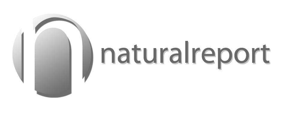 Natural Report