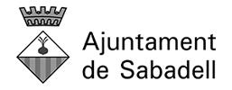 Ajuntament de Sabadell - Naturalreport