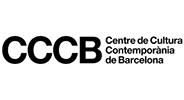 cccb - Naturalreport