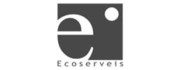Ecoserveis - Naturalreport