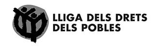 Lliga dels drets dels pobles - Naturalreport